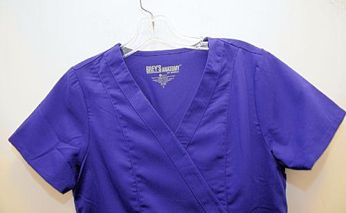 American Discount Uniform Inc 30